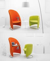 creative designs furniture. Creative Designs Furniture A