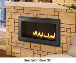 thinking about installing a gas fireplace ask yourself these five did you know a gas fireplace or fireplace insert can help reduce your heating costs similar to the premise of a hybrid car