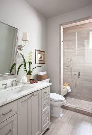 guest bathroom tile ideas. Full Size Of Bathroom:design Bathroom Idea Guest Bathrooms White Design Ideas Tiles Tile O