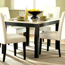 ikea dining room table and chairs dining table set medium size of table set dining room ikea dining room table