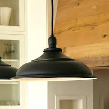 awesome plug in pendant light plug in lights converted to pendant plug in ceiling lights lamps