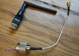 how to make a wi fi antenna out a pringles can diy signal booster of diy