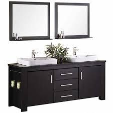modular bathroom vanity design furniture infinity. Washington Modular Bathroom Vanity Design Furniture Infinity