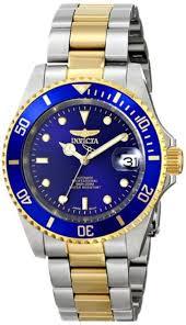 mens gold watches under 100 best watchess 2017 best mens watches under 100 59 strikingly unique men s watches stys