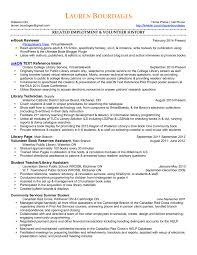 dissertation sample outline on marketing strategies