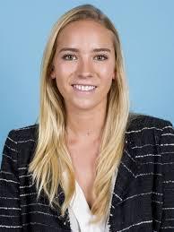 Addie Fulton - Women's Squash - Columbia University Athletics