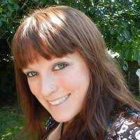 "7 ""Wendi Benson"" profiles | LinkedIn"