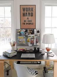 desk inspiration tumblr. Wonderful Inspiration Not  On Desk Inspiration Tumblr E