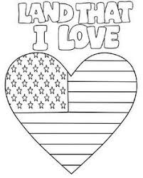 Small Picture Projects Idea Veterans Day Coloring Pages For Kids Printable