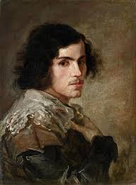a bernini self portrait ngv in 1976 the national gallery of victoria acquired from the dealer david carritt in london a portrait of a young man a work identified as a self portrait of