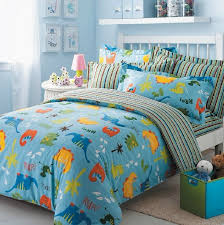 homely inpiration dinosaur queen sheets baby bedding sets for boys project sewn bed sheet set size