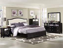 Mirrored Bedroom Set Awesome Stunning Mirrored Bedroom Furniture Ideas Home Design