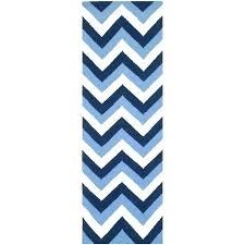 blue chevron rug chevron area rug marvelous blue chevron rug navy light blue chevron area rug blue chevron rug interior navy