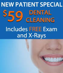 Image result for get dental cleaning two time a year free