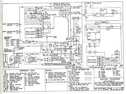 inspirational of ge electric motor wiring diagram reversible library best ge electric motor wiring diagram general ac simplified shapes gas furnace new older of