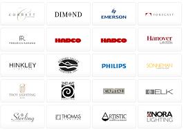 top designer lighting brands f97 on fabulous collection with designer lighting brands