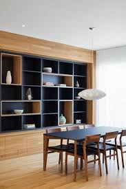 Small Picture Best 10 Contemporary dining rooms ideas on Pinterest