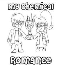 882d221e3cf1467e479423090e87c394 chemistry classroom my chemical romance one of many eyenote worksheets templates you can upload at on balancing of chemical equations worksheet