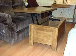 coffee table with lift top plans coffee table pop up coffee table ikea pop up coffee coffee table with lift top plans