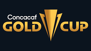 Gold Cup today: What to watch for in ...