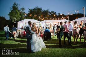 outside wedding lighting ideas. wedding lights candles lighting outdoor outside ideas