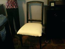 shining ideas dining room chair reupholstery cost reupholster leather furniture sofa net upholstery by recliner