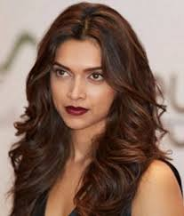 Nice And Easy Hair Colour Chart South Africa Best Hair Color Shades For Indian Skin Tones Hair Color