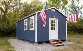 tiny houses for the homeless. Unique The Throughout Tiny Houses For The Homeless S