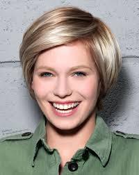 Hair Style With Highlights blonde short hair with lowlights short hairstyle with highlights 7247 by wearticles.com