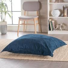 Pillows – GDF Studio