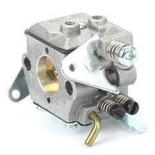 Walbro Carburetor Application Chart Walbro Carburetor