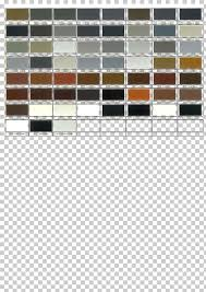 Ral Blue Color Chart Ral Colour Standard Color Chart Electronic Color Code