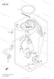 suzuki c50 engine diagram advance wiring diagram suzuki boulevard c50 engine diagram wiring diagram sample suzuki c50 engine diagram