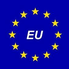 Image result for EU LOGO