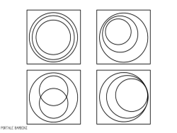 Disegni Geometrici Da Stampare E Colorare Gratis Portale Bambini