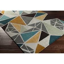 beautiful surya area rugs rug designs