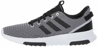 Adidas Shoes Size Chart India Adidas Cloudfoam Racer Tr