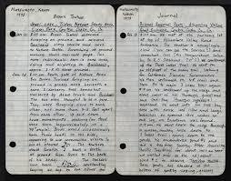 journalistic essay co journalistic essay