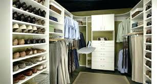 costco custom closets walk in closet shelves custom closet builder closet organizer in smart closet solution costco custom closets