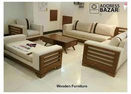 corner sofa design wooden sofa designs