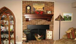 ceiling gas fireplace surrounds plans electric home depot mantel wood farmhouse mantels images ideas surround rustic