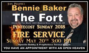 Bennie Baker Ministries - Photos | Facebook