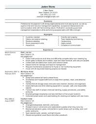 Is My Perfect Resume Free Inspiration My Perfect Resume Builder Engneeuforicco