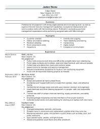 My Perfect Resume Free Mesmerizing My Perfect Resume Builder Engneeuforicco
