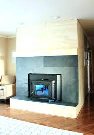 magnetic fireplace cover fireplace cover up top best fireplace cover up ideas on brick magnetic fireplace