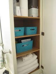 Large Bathroom Storage Cabinet Cabinets Target Storage Cabinets Bathroom Storage Cabinets At