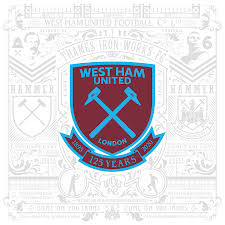 West ham at a glance: West Ham United Fc Youtube