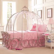 princess carriage bedroom set. i think will take this for my room decor. shop a disney princess 6 pc full carriage bedroom at rooms to go kids. find that look great in your set