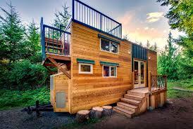 tiny houses in portland oregon. tiny house inhabitat green design innovation architecture beautiful home. lilypad portland oregon houses in