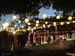 wedding lighting diy. Diy Wedding Lighting. Backyard Lights Inspirational Outdoor Lighting D